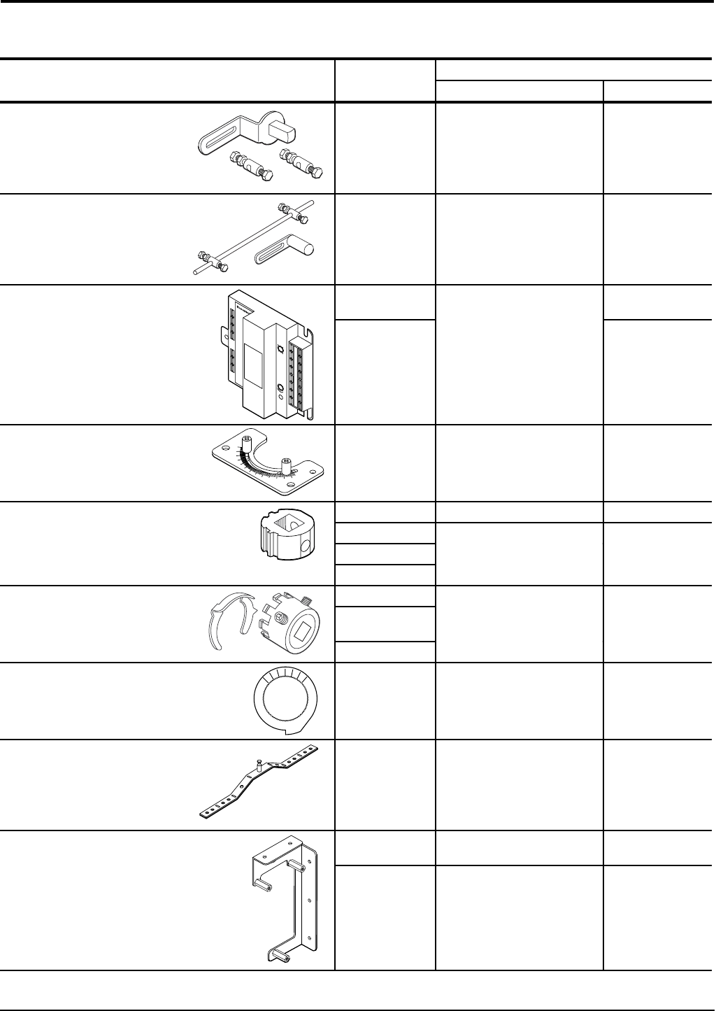 honeywell pressure transmitter wiring diagram 2000 ford expedition alternator outstanding damper module