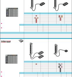1771 obd wiring diagram [ 1137 x 1536 Pixel ]