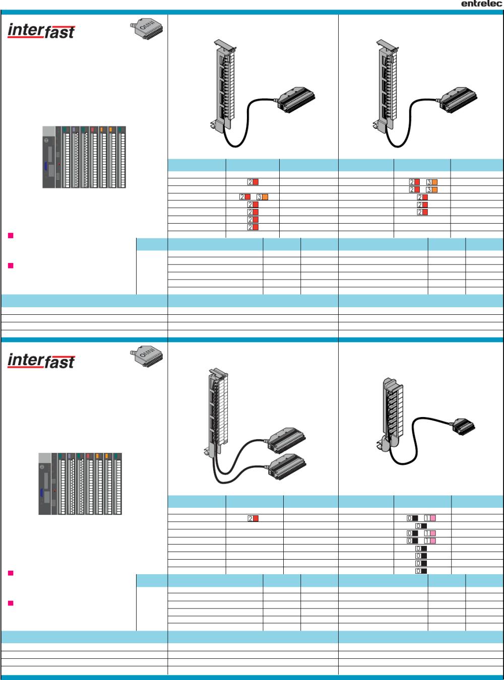 medium resolution of 1771 obd wiring diagram