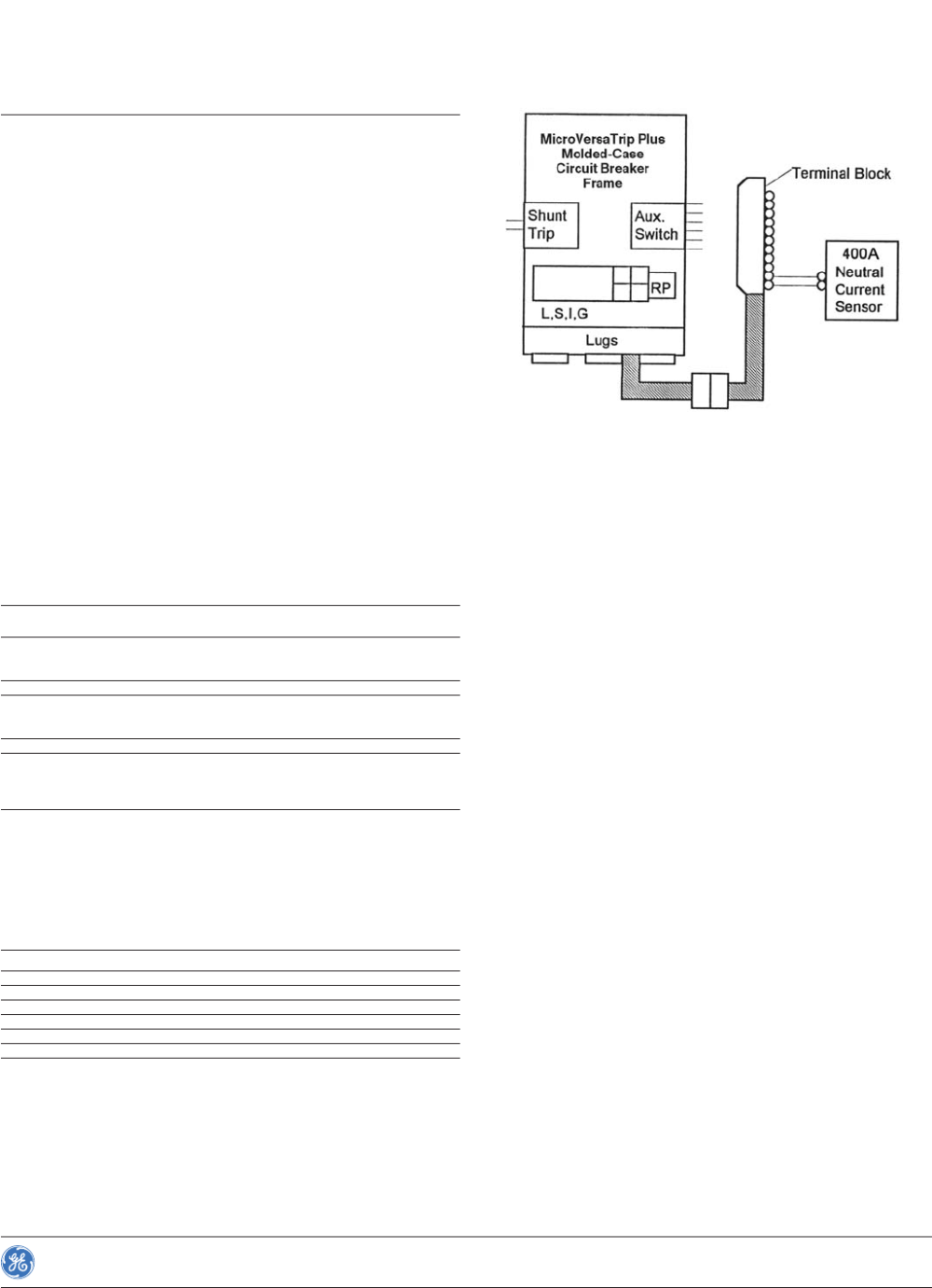medium resolution of  harley strong davidson strong 2003 wiring diagram wiring diagrams on harley wiring color codes