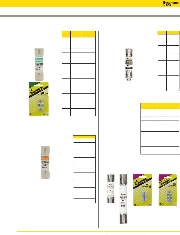 hight resolution of bussmann atr 5 atr micro ii automotive blade fuse cooper bussmann 2 leg 5 amp 5