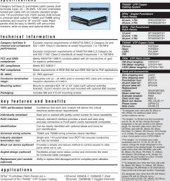 t568b wiring scheme [ 1162 x 1563 Pixel ]