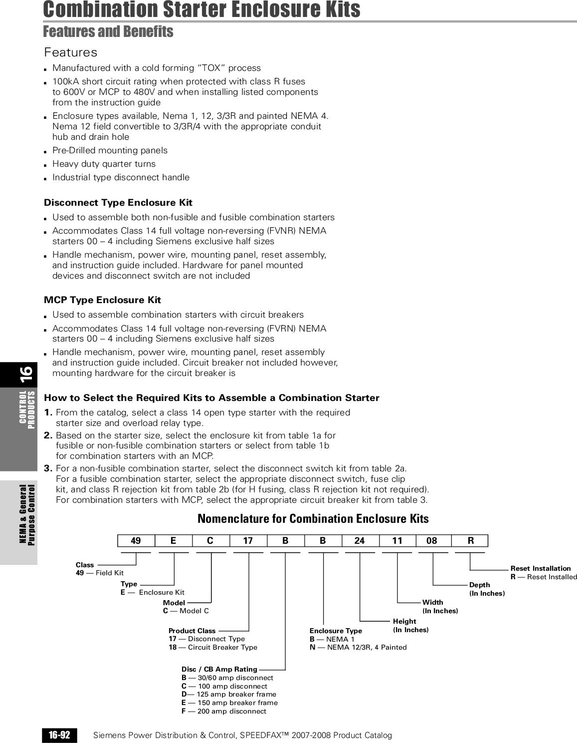 hight resolution of siemen 540 100 wiring diagram