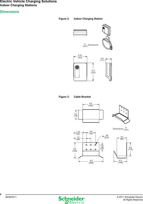 small resolution of page 5 of 12 product detail manual