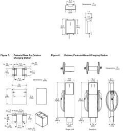 page 9 of 12 product detail manual [ 1064 x 1513 Pixel ]