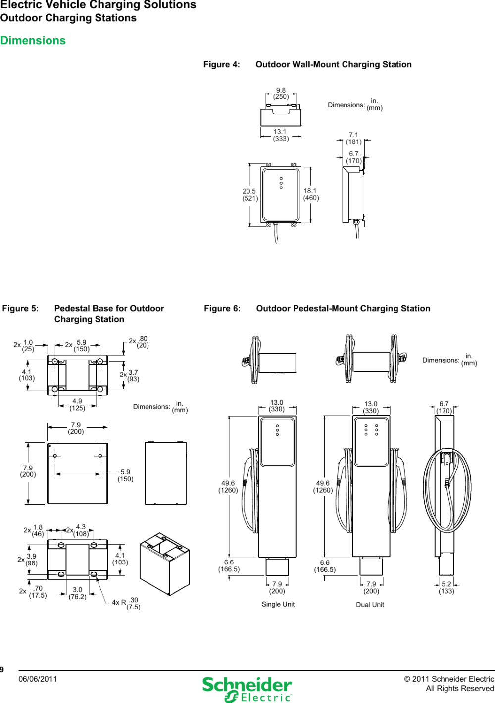 medium resolution of page 9 of 12 product detail manual
