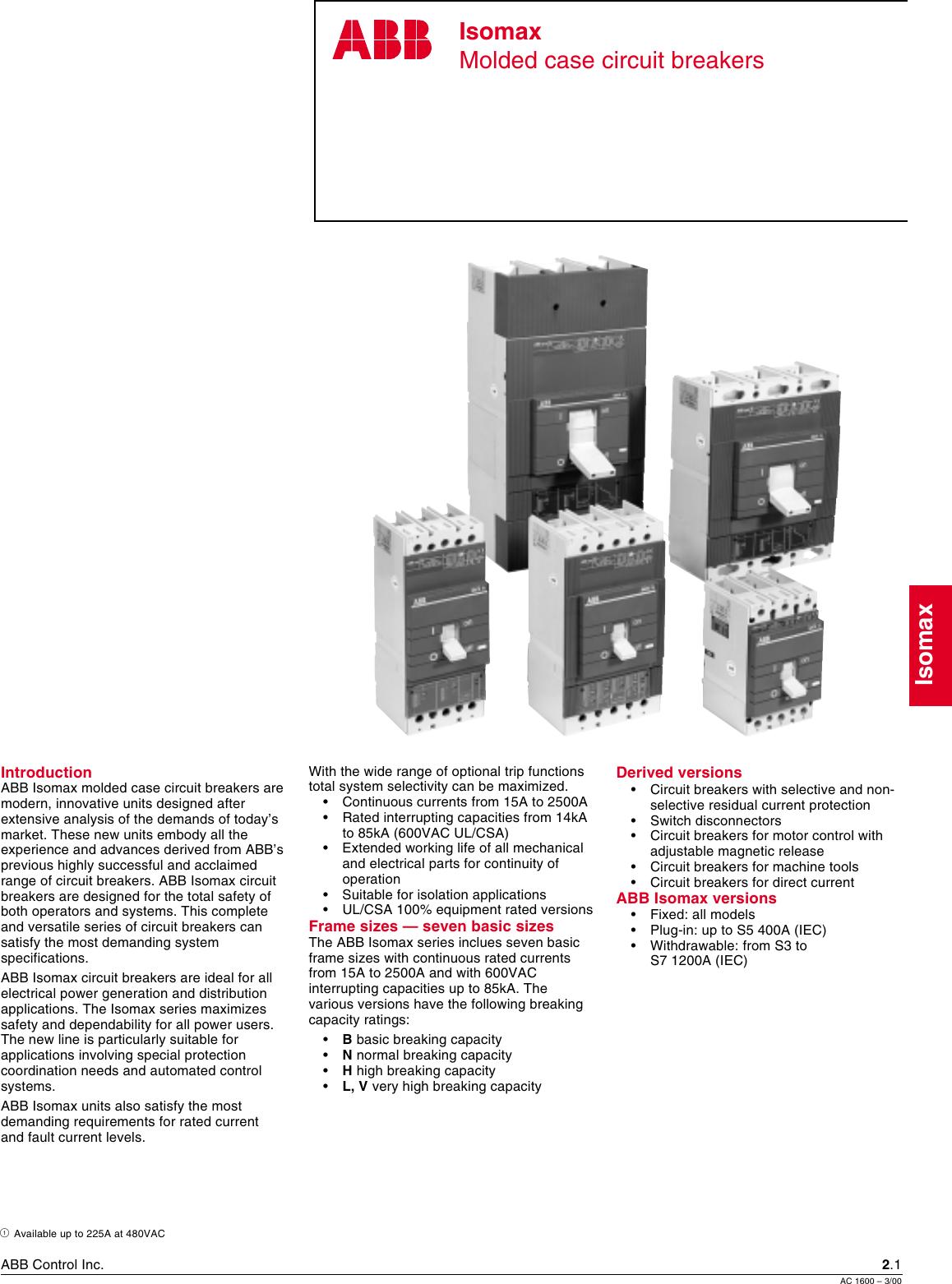 manual motores cat 3608 ebook