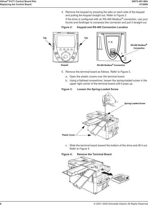 small resolution of page 6 of 12 30072 451 86 installation directions