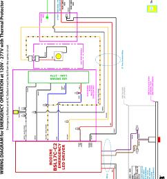 page 6 of 12 134831 installatioun sheet [ 1142 x 1474 Pixel ]