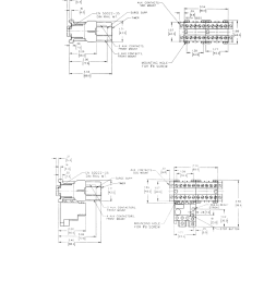 cl01a310t contactor wiring diagram wiring diagrams reverse polarity relay diagram cl01a310t contactor wiring diagram [ 1027 x 1348 Pixel ]
