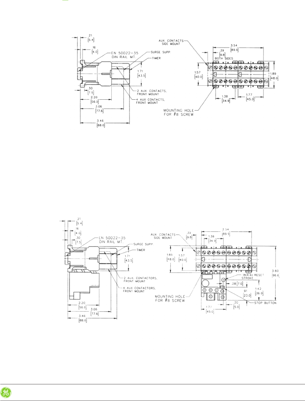 medium resolution of cl01a310t contactor wiring diagram wiring diagrams reverse polarity relay diagram cl01a310t contactor wiring diagram