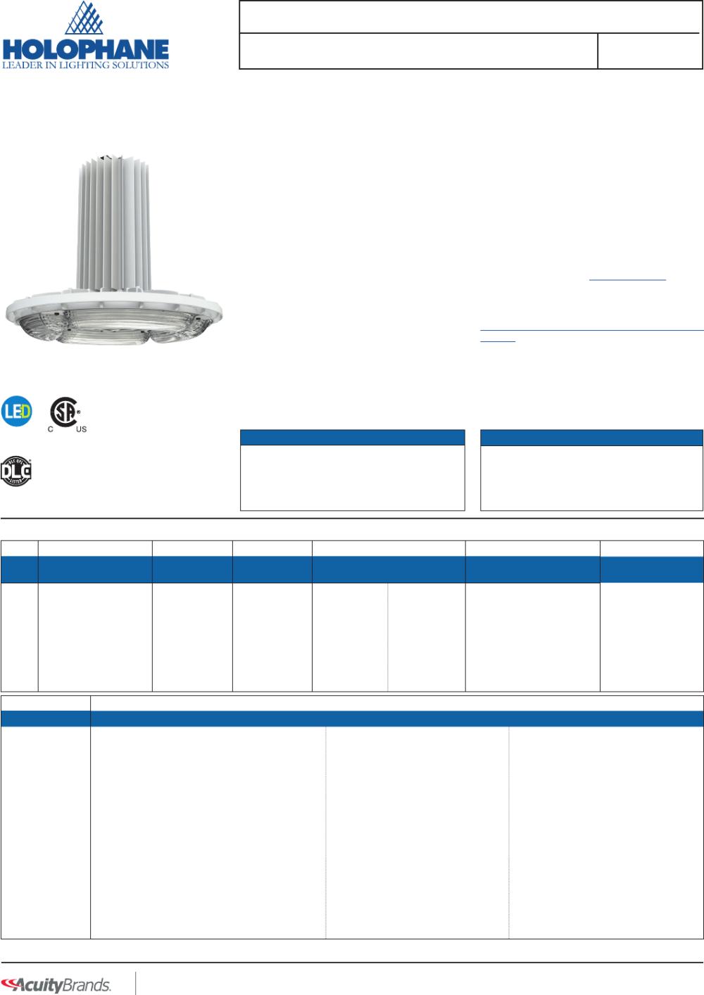 medium resolution of wrg 5624 holophane wiring diagram 277vholophane 3825 columbus rd granville oh 43023 phone