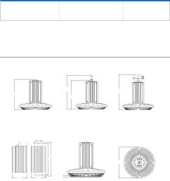 ballast accessories graybar store on holophane ballast wiring diagram schema wiring diagram on phuzion 150603 catalog on  [ 1062 x 1501 Pixel ]