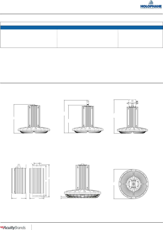 hight resolution of ballast accessories graybar store on holophane ballast wiring diagram schema wiring diagram on phuzion 150603 catalog on