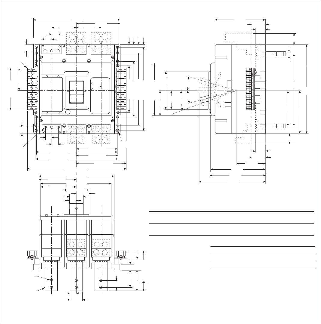 TD01209004E 154493 Catalog 1