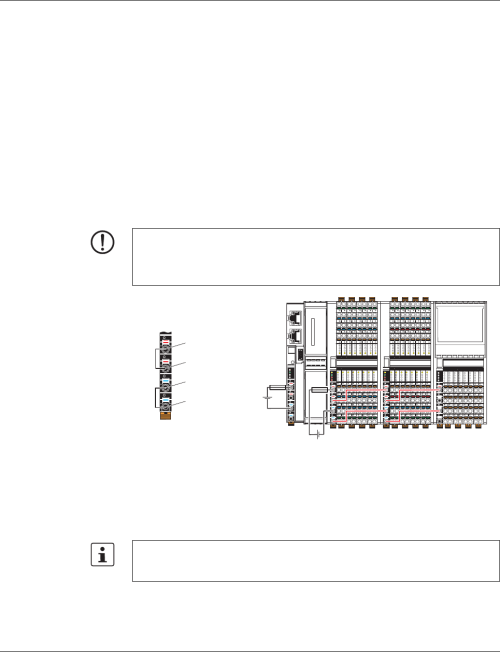 small resolution of um en axl f sys inst