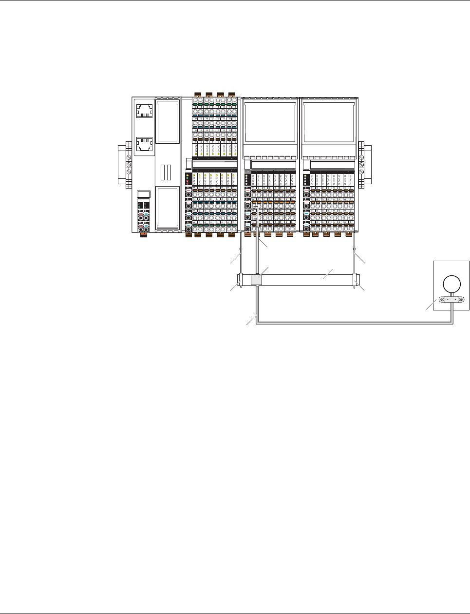 hight resolution of um en axl f sys inst