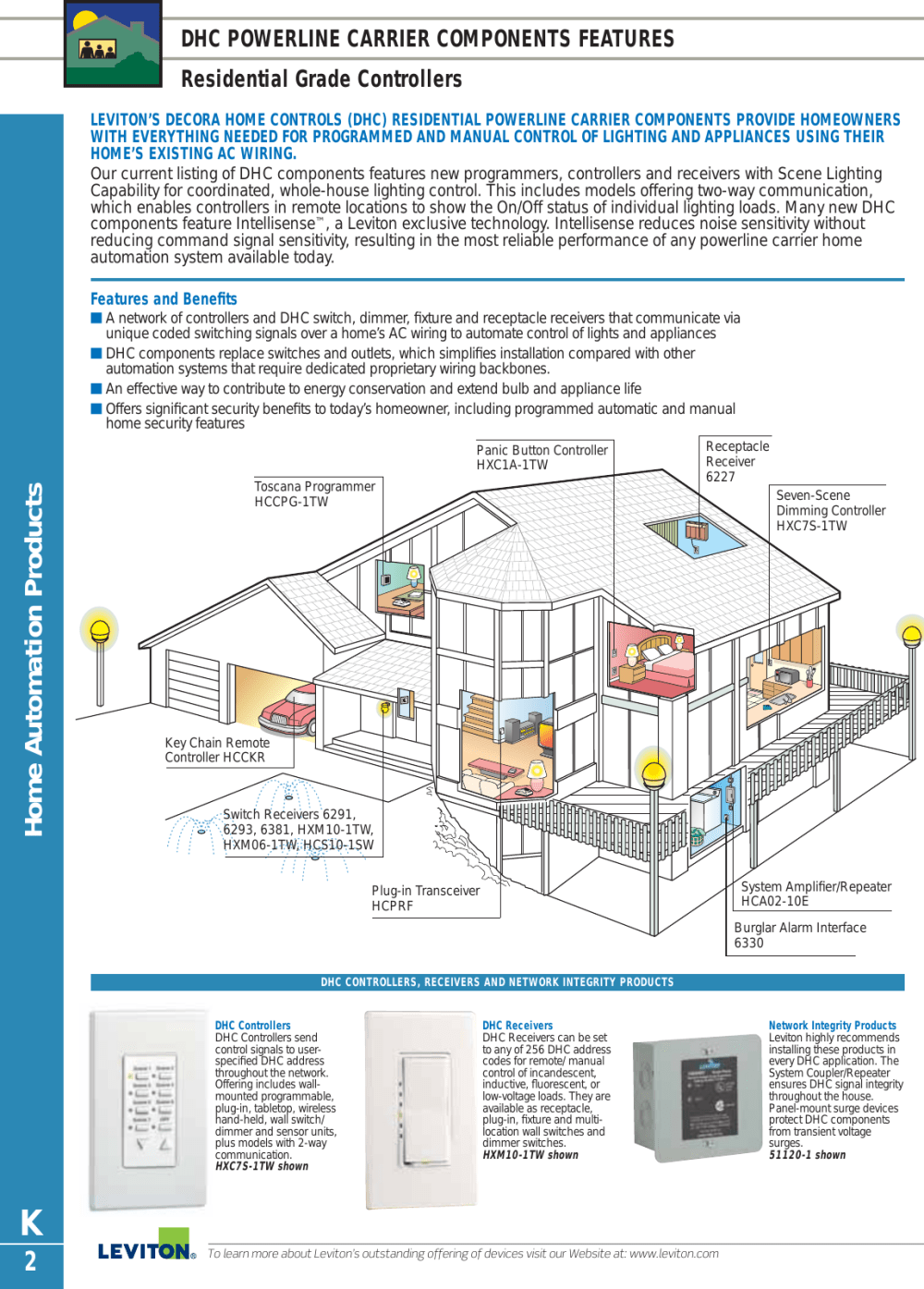 medium resolution of leviton 5613 3 way switch wiring diagram