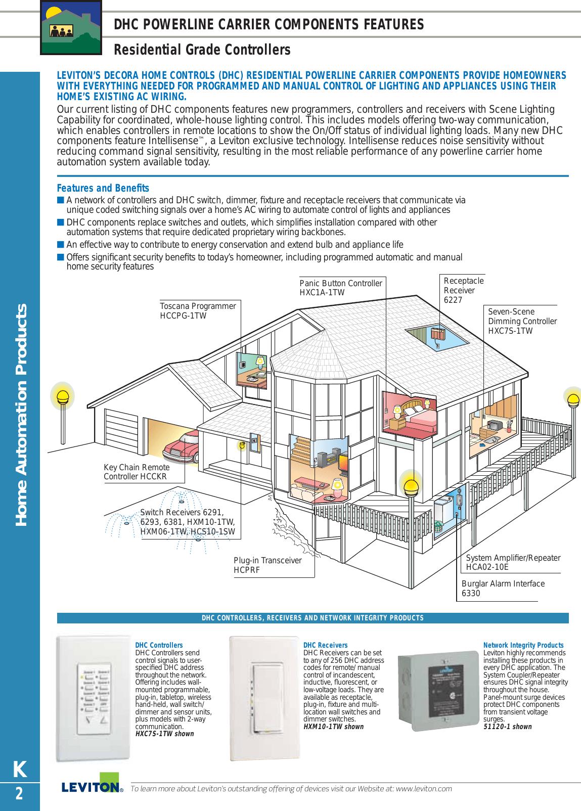 hight resolution of leviton 5613 3 way switch wiring diagram