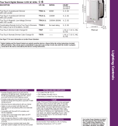 leviton 5613 3 way switch wiring diagram [ 1125 x 1605 Pixel ]