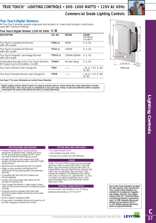 small resolution of leviton 5613 3 way switch wiring diagram