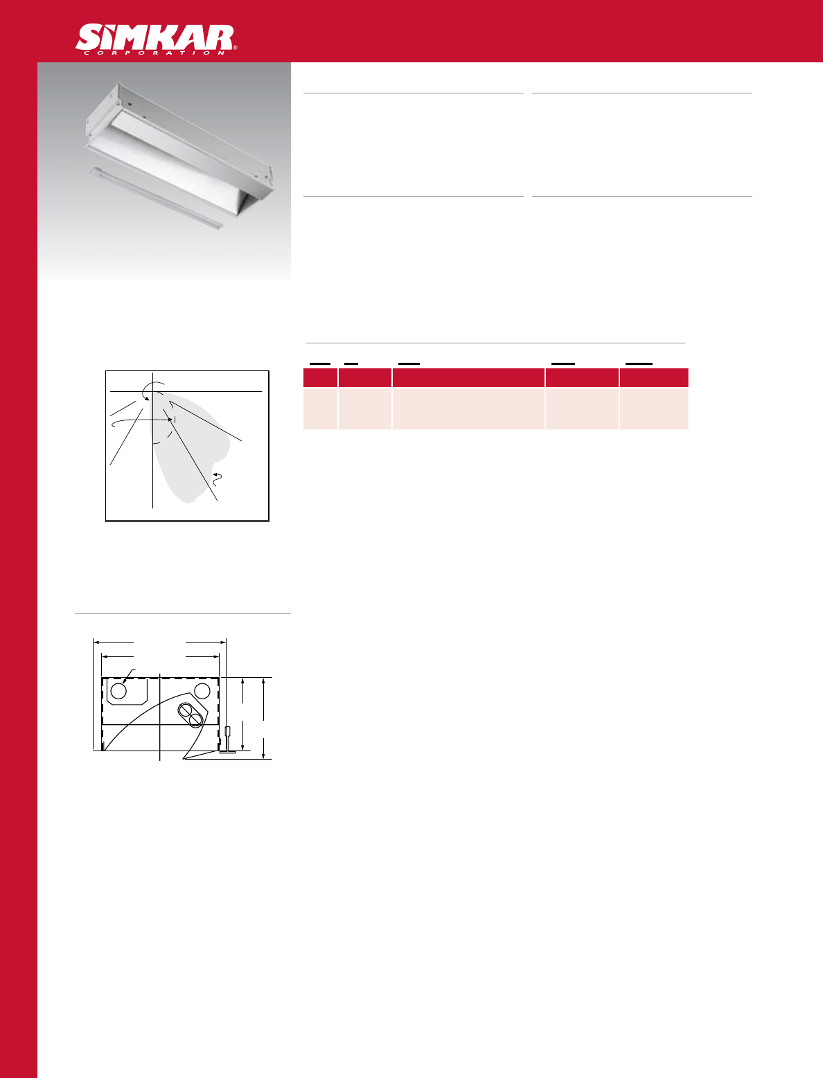 hight resolution of  47188 catalog on sign emergency light installation diagram prolite led exit sign with diagram fluorescent emergency ballast