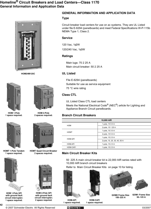 small resolution of 30a load center wiring diagram