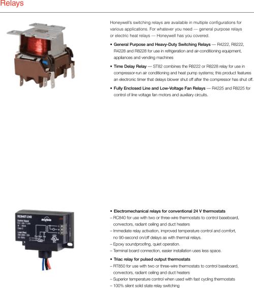 small resolution of 24 volt fan relay wiring diagram installation