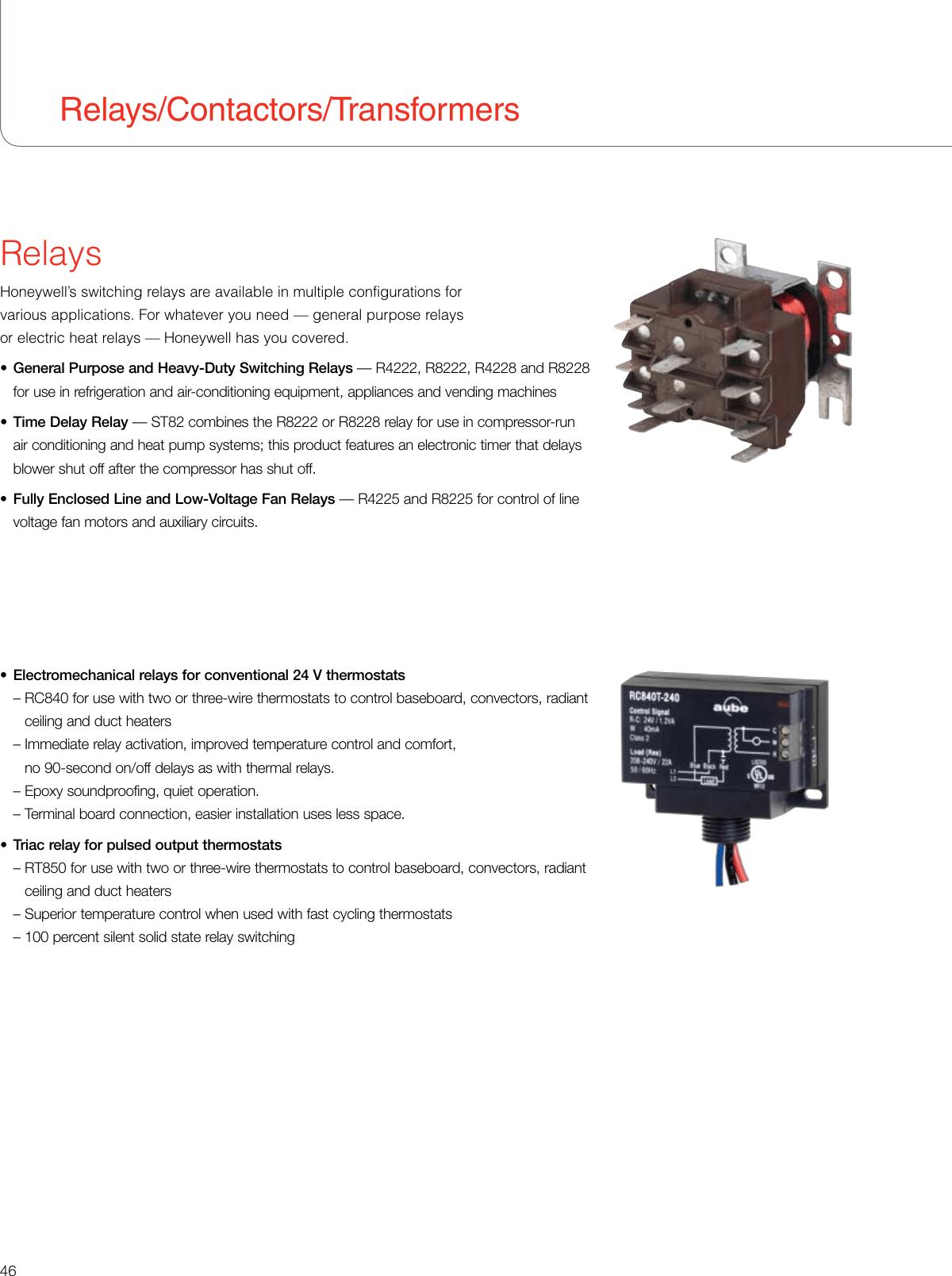 hight resolution of 24 volt fan relay wiring diagram installation