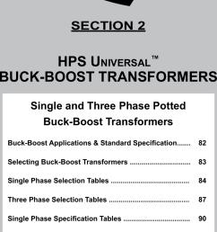 single phase transformer wiring diagram buck [ 768 x 1283 Pixel ]