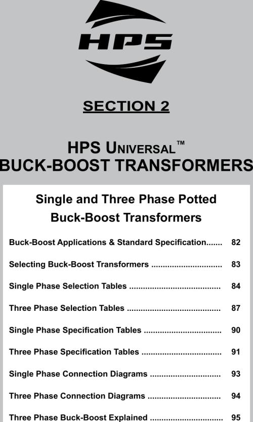 small resolution of single phase transformer wiring diagram buck