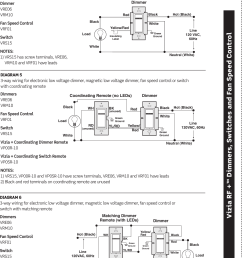 low voltage single pole dimmer switch wiring diagram [ 1100 x 1648 Pixel ]