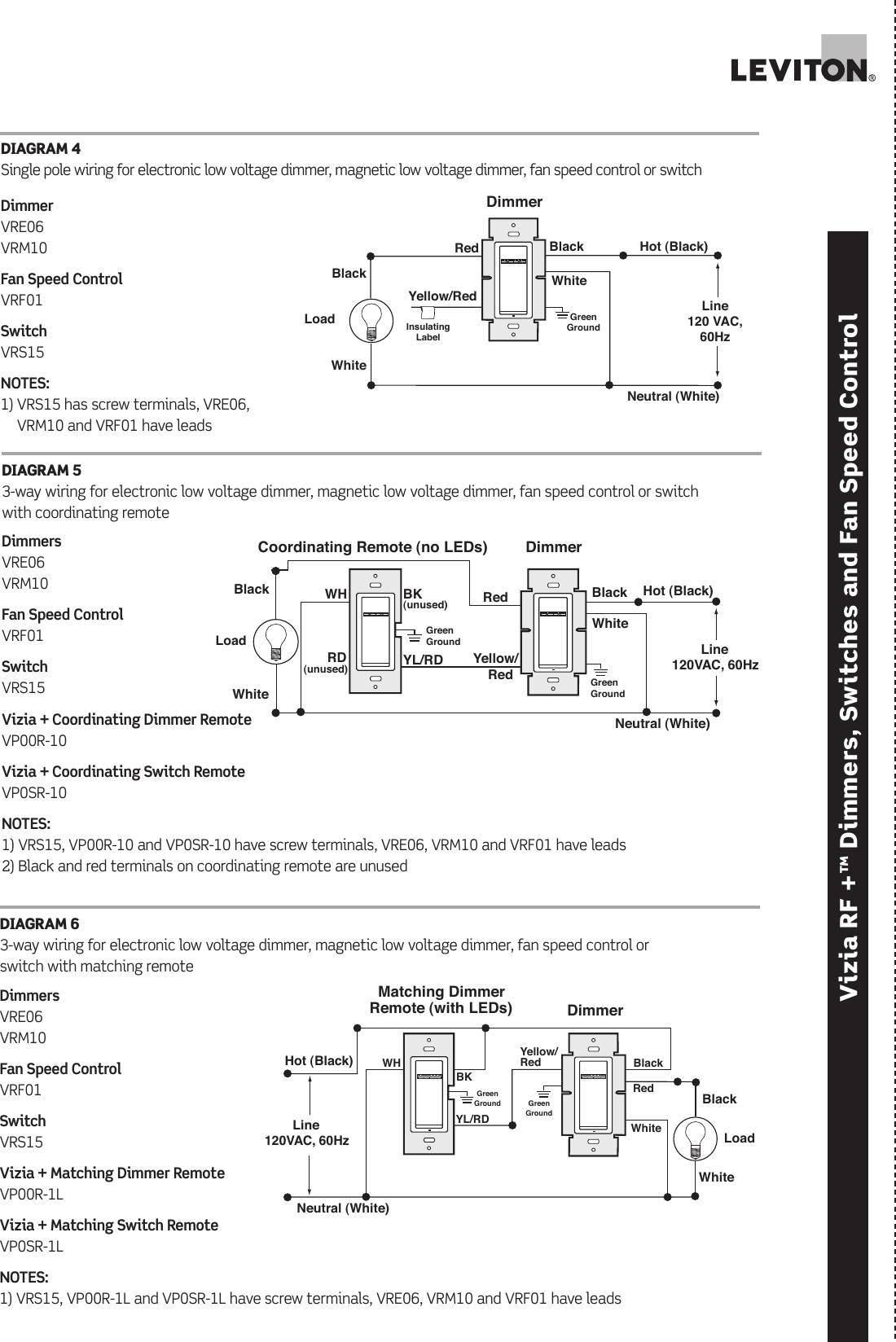 hight resolution of low voltage single pole dimmer switch wiring diagram