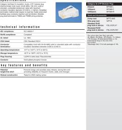 t568b wiring scheme [ 1161 x 1563 Pixel ]