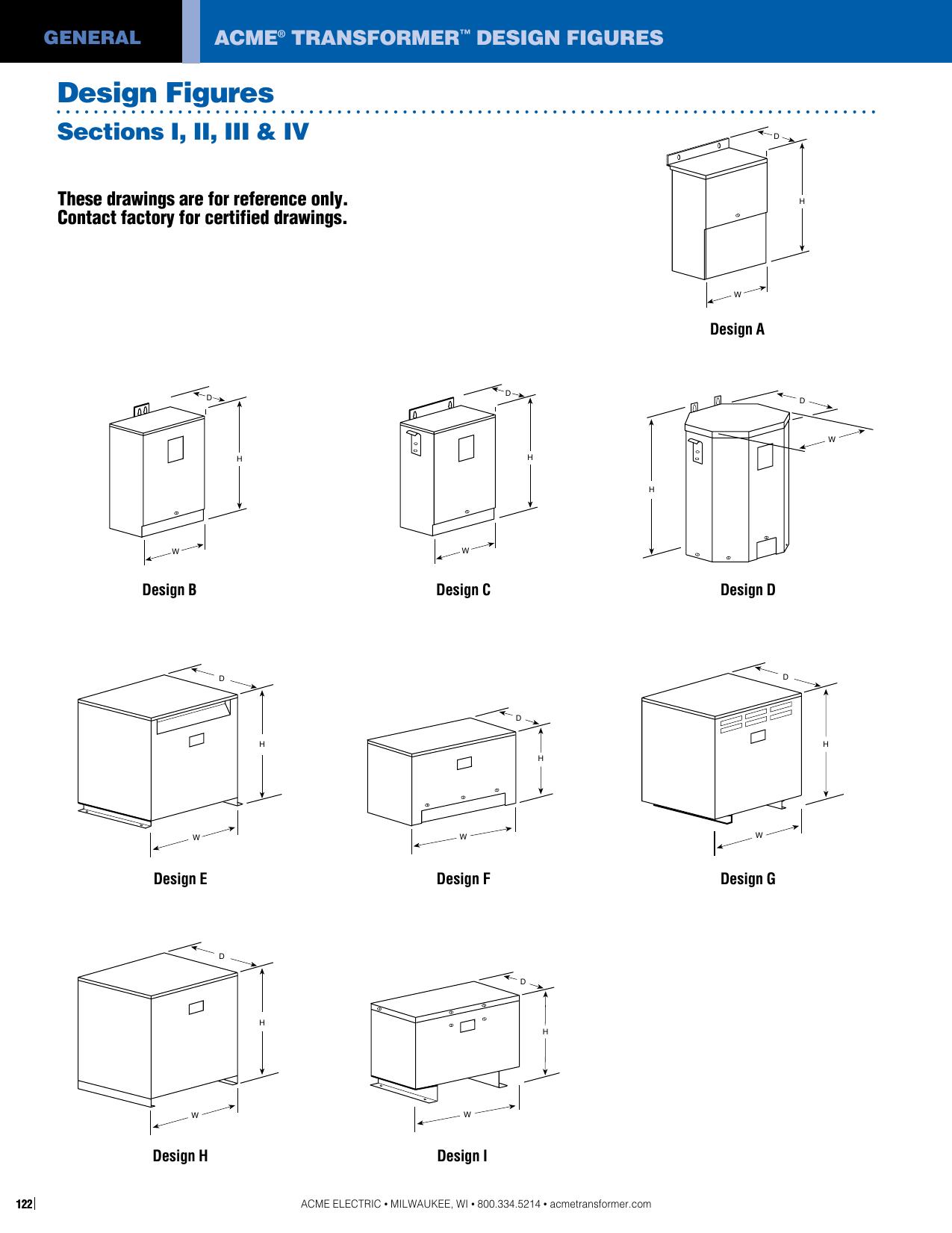 hight resolution of acme open deltum wiring diagram