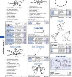 wiring diagram on quicksilver parts diagram quicksilver cable  [ 833 x 1151 Pixel ]