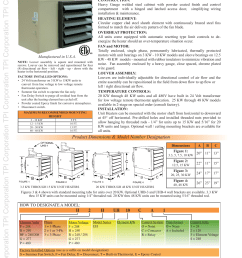 2005 2006 tpi mechanical heat catalog with technical specifications [ 1275 x 1621 Pixel ]