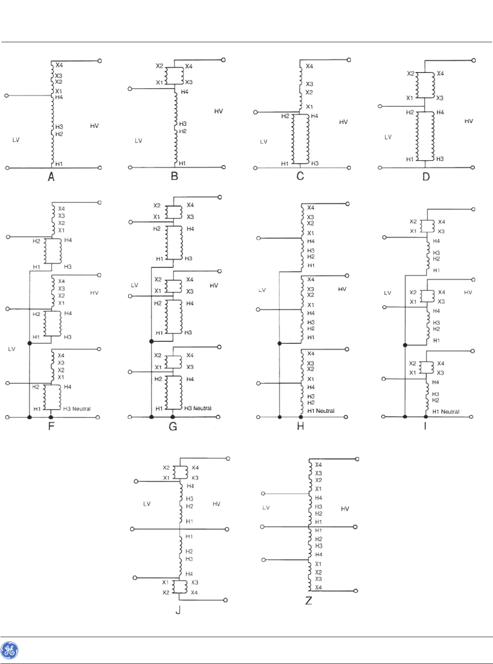 medium resolution of  tanning bed wiring diagram voltage 9t51b0108 truck pigtail on