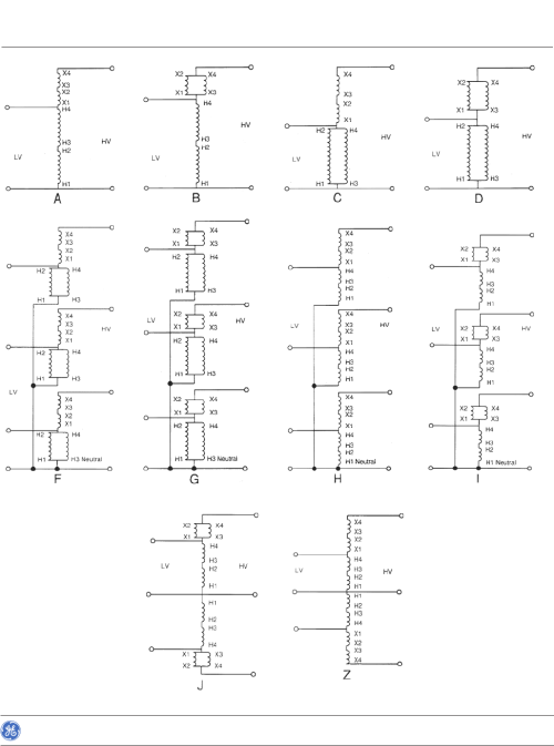 small resolution of  tanning bed wiring diagram voltage 9t51b0108 truck pigtail on