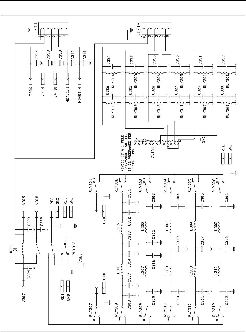 A500M_2a_full AMERITRON ALS 500M User Manual