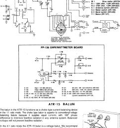 page 4 of 4 atr 15 ameritron atr 15 user [ 1176 x 1558 Pixel ]