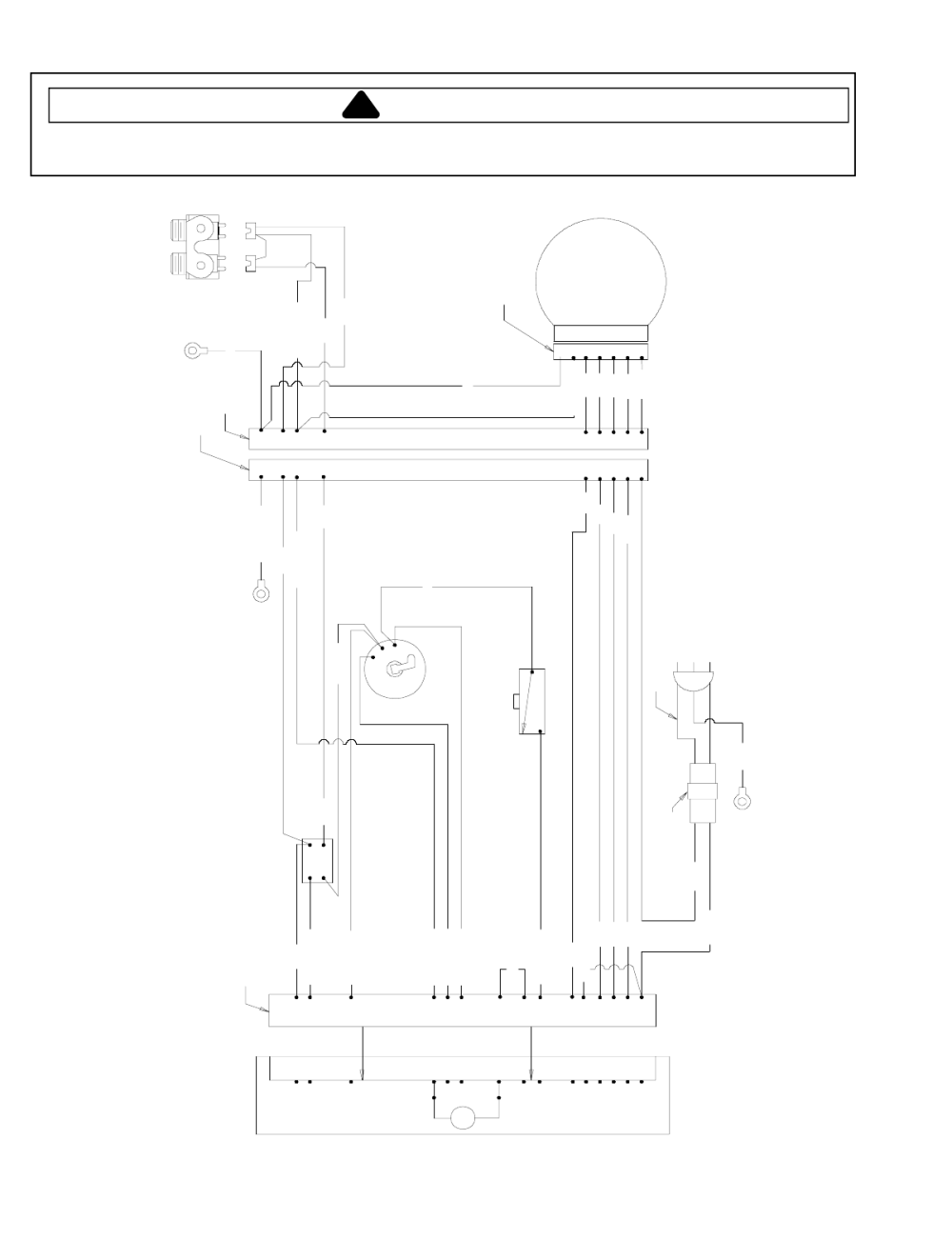 medium resolution of l6 20r wiring diagram database6 20r wiring diagram database 6 20r receptacle wiring l6 20r