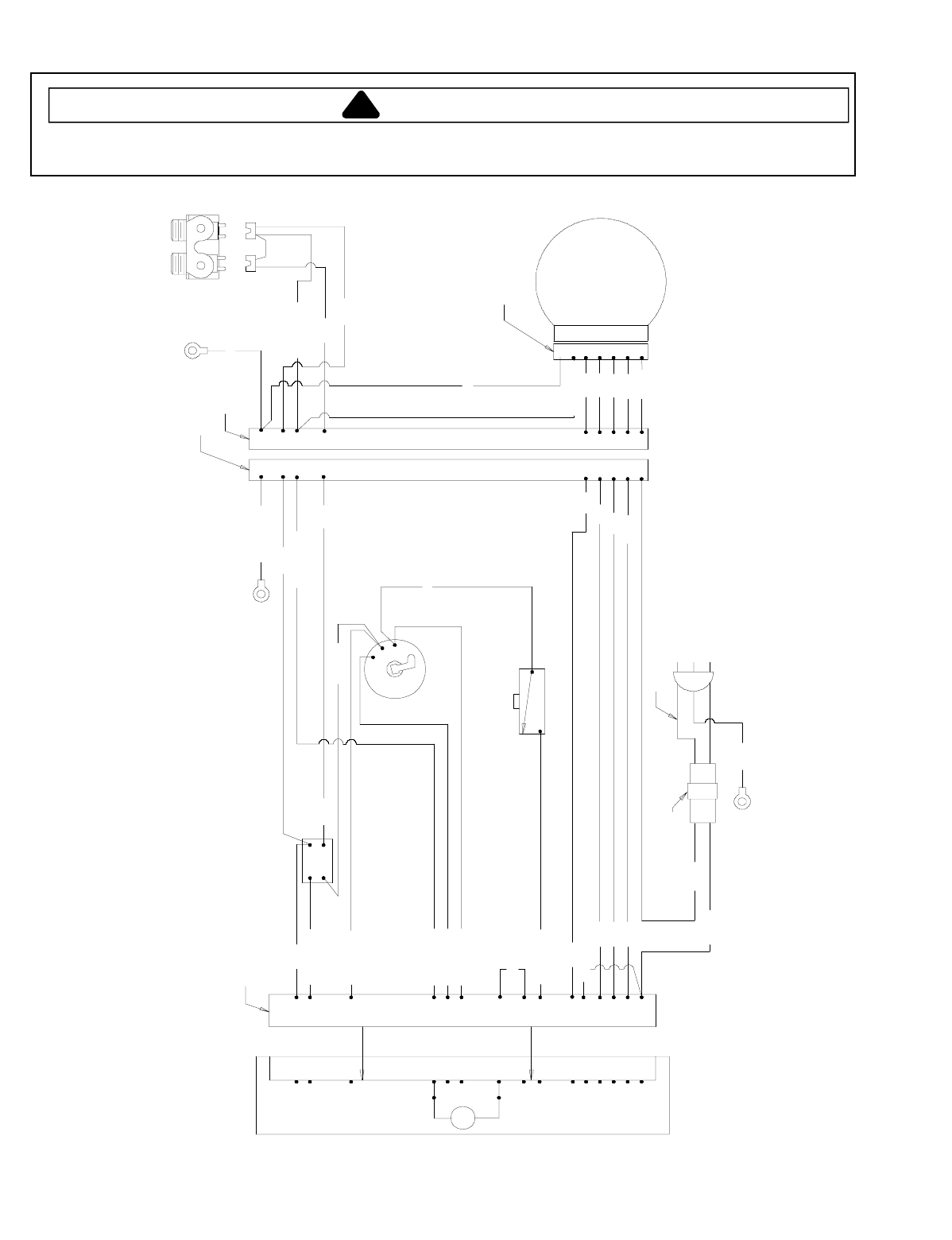 hight resolution of l6 20r wiring diagram database6 20r wiring diagram database 6 20r receptacle wiring l6 20r