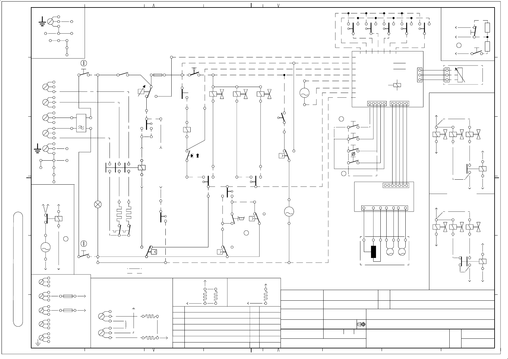 hight resolution of  whirlpool dishwasher wrg 1641 asko washing machine wiring diagram on ge dishwasher wiring frigidaire dishwasher