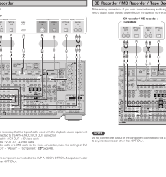 diagram symbols in addition siesta key on fujitsu inverter wiring diagram symbols in addition siesta key on fujitsu inverter wiring [ 1671 x 1128 Pixel ]