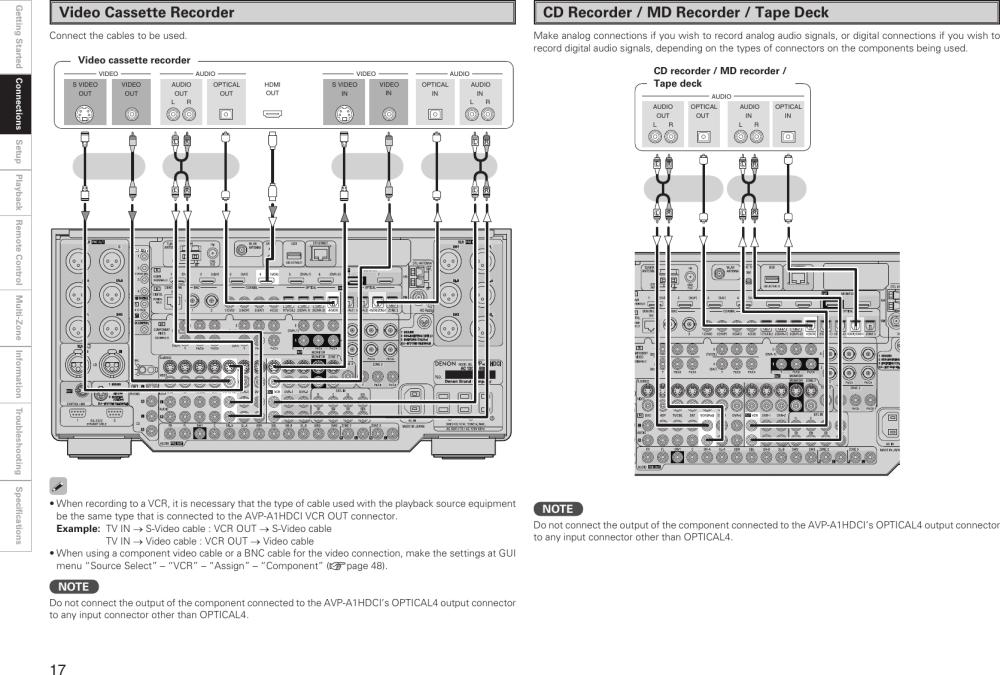 medium resolution of diagram symbols in addition siesta key on fujitsu inverter wiring diagram symbols in addition siesta key on fujitsu inverter wiring