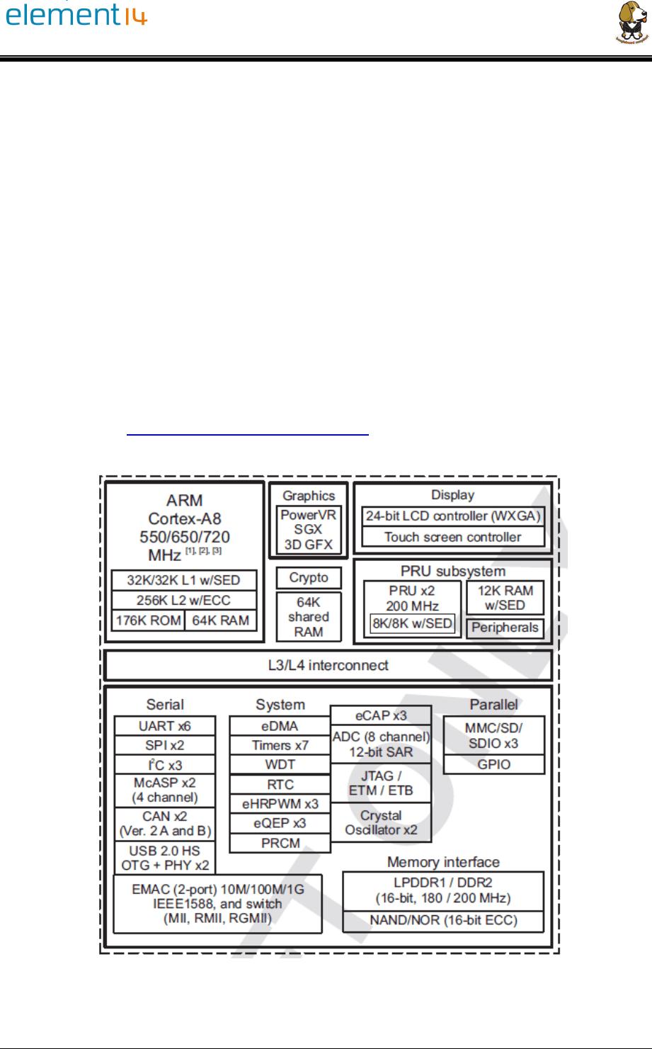 Schaltplan Gra Audi A4 B5