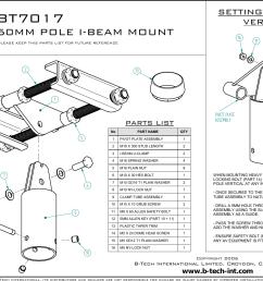 power seat part list [ 1572 x 1104 Pixel ]