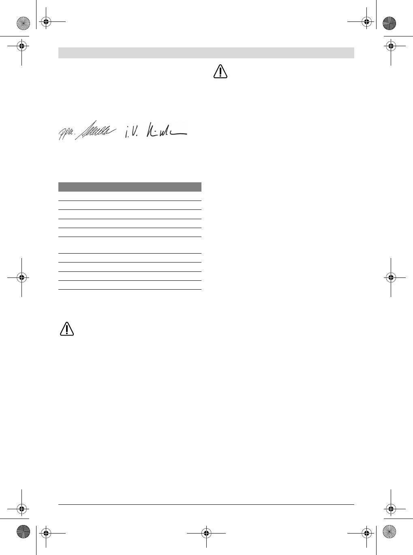 Instruction 125b5e9e27364dba8ca3c179cf656403