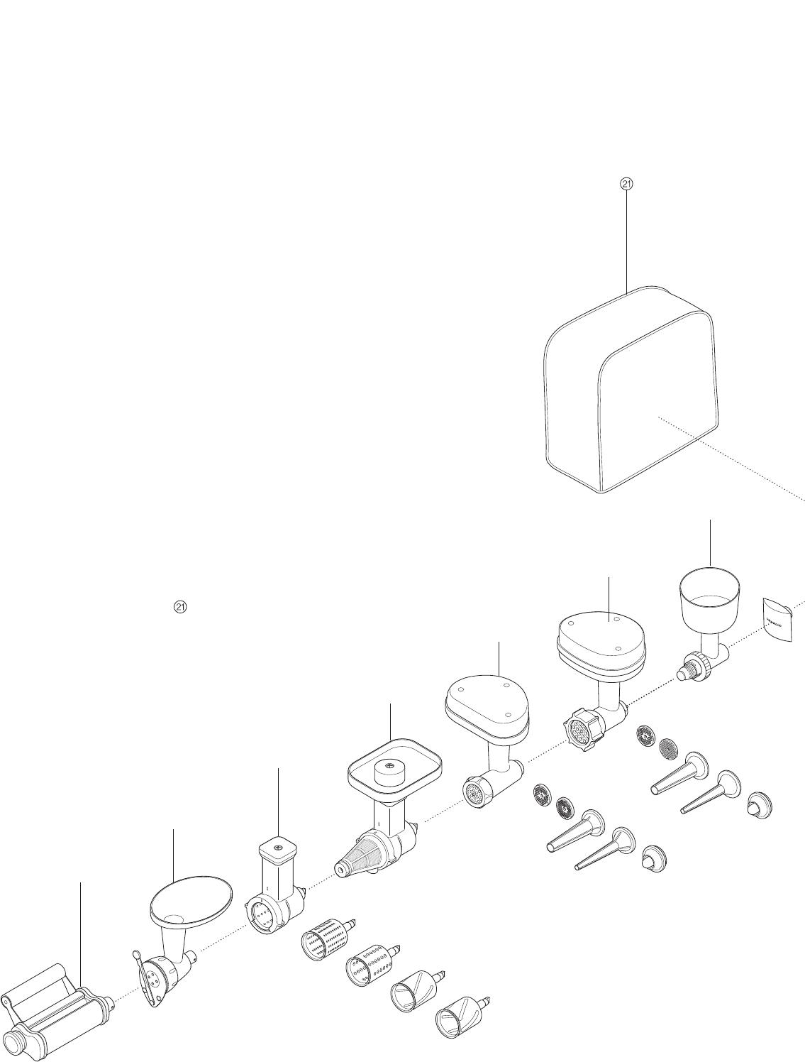Instruction 6ce2038137d045a684613c7ba7a28df1